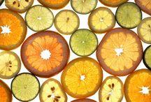 Tutti Fruity! / by Kerry McLean