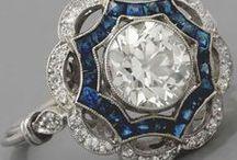 jewels / by Beth Roman