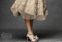 My style / by Alexandra Enea