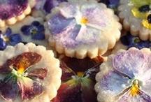 Cookies & Bars / by Katie Eileen Corliss Green