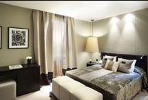 Hotel Murmuri - our rooms / Located on one of the best shopping streets of Barcelona, Hotel Murmuri welcomes you! / by Hotel Murmuri Barcelona