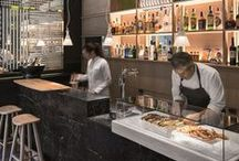 Petit Comite Barcelona / One of our favorites in Barcelona! / by Hotel Murmuri Barcelona