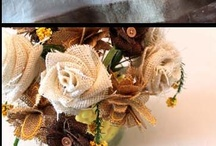 Weddings and Vow Renewal / by Tania Eitel