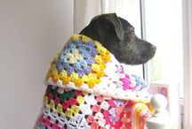 Crochet / by Romina