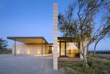 Residential / by ArchDaily