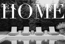 Home / by Nikki Allen