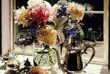 Arrange This / Floral Arrangements / by Margie