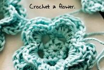 Crafts / by Danielle Medina