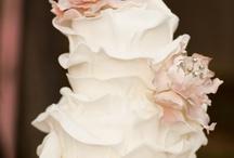 bridal  things / by Cheryl Wright