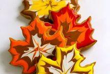 Cookies Decorating / by cristiana Burdie de Polanco