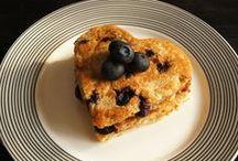 {Moje Śniadania} / z breakfast.blox.pl / by Daria W