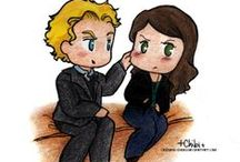The Mentalist Fandom / To join this board, just comment  on one of the pins. In order to be able to add you, you have to FOLLOW one of my Boards. Feel free to invite your friends. / by MGJG