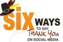 Social Media / by Digital Dialog