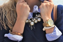 Fashion / by Ashley Vartanian