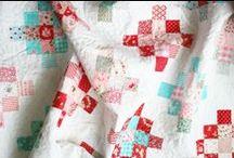 Sew Cute / by Ashley Vartanian