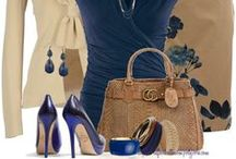 Closet Boutique / by Sally Richards