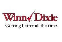 Winn Dixie / by True Couponing
