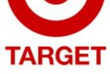 Target / by True Couponing
