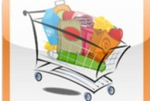 App of the Week / by True Couponing