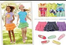 Clothing & Accessories / by True Couponing