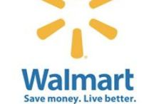 Walmart / by True Couponing