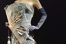 "Crush  / ""I don't do fashion, I am fashion."" ~Coco Chanel  / by Molly Miller"