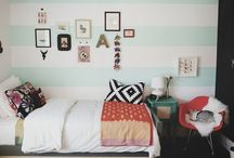Home / Interior Design LOVE also wouldn't mind living here/everywhere / by Anna Takayoshi
