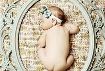 ~ Madison Rose ~ / Ideas & Must Have Items for our baby on the way :)  Madison Rose Smith <~~~@  / by Christine Crawford Smith