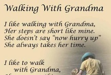 GrandMommy's Little Man Landon  / by Cyndee Starbuck