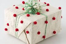 * wrap *  / by Stacey Sattler