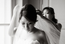 Wedding  / by Keely Burns