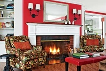 Best Home Ideas Ever! / by Best Home Ideas