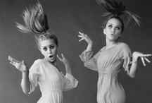 Olsen Twins / by Kleine Fräuleins