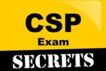 ASP Safety Fundamentals Practice Exam Study Resources / A collection of ASP Safety Fundamentals Practice test study aids to help prepare for the ASP Safety Fundamentals Practice test. Practice questions, flashcards, and a study guide that can help on the test. / by Test Prep Review - Free Practice Tests