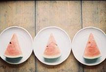 //△meatballs recipe / food / by Caroline Indiane Brodshaug