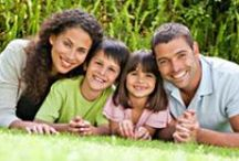 Health News YOU Can Use / A series of practical tips for your health and happiness. / by Northridge Hospital