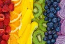 Healthy Eating / Resources to help you and your family make better choices for your health. / by Northridge Hospital