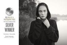 Awards & Publications / by Tomek Jankowski Photography