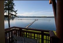 Resort Specials, Packages, Deals / Searching for Washington State resorts? What about beach resorts in Washington State? Just looking to find a Washington State retreat? You will find all that here and more. Our site is http://alderbrookresort.com  / by Alderbrook Resort