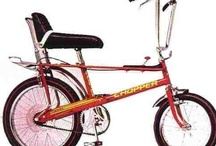 MEMORIES / by DeeDee