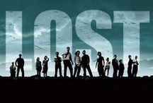 Lost / by Jaqueline Fragoso