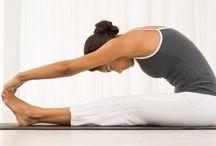 Fitness & Health / by Laura Monichetti
