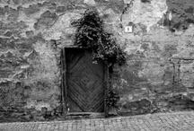 _Doors_ / by Christian Radmilovitch