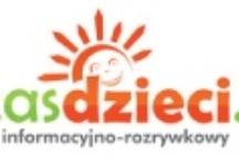 Ogólnorozwojowe dla najmłodszych / by Szkoła Podstawowa Nr 41 Szczecin
