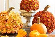 Holidays: Decorating & DIY / by Kim H Mason