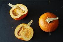 Fruits,Vegetables & Nuts / by Neus Baudel