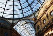 Milan Travel Tips / Travel tips about Milan and Lombardia, all you need to prepare your trip!  http://www.terravision.eu/milan_bergamo.html / by Terravision Group