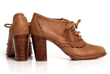 .Let's Get Some Shoes. / by Erika Tisdale