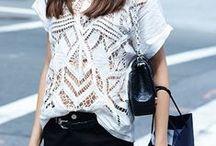 Style / by Kara Ingram