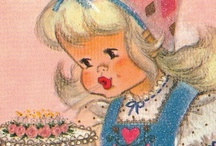 Happy B'Day 1960 Me! / All that happened during the year of my debut... / by Marlene Cutler-Garren